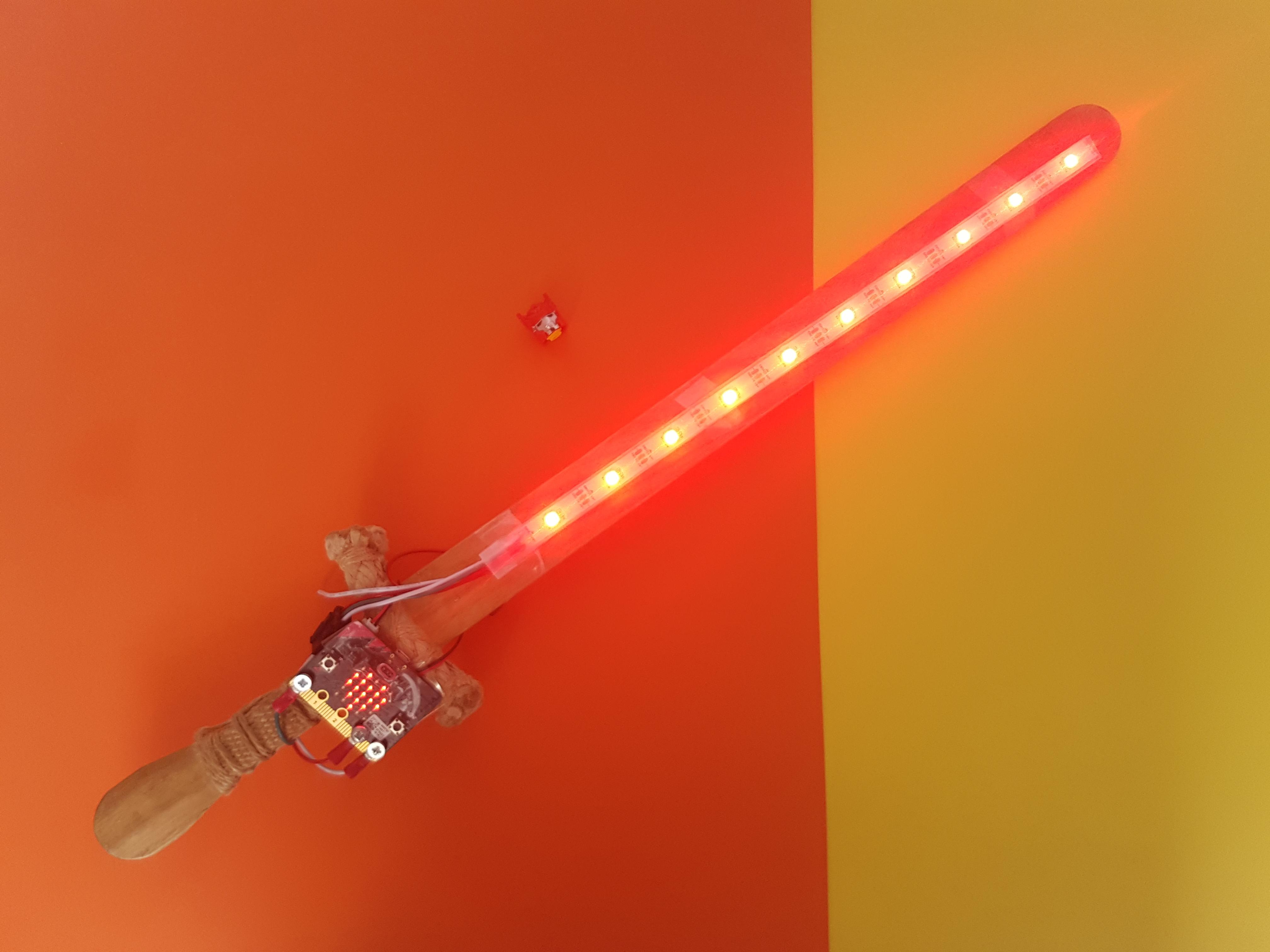 sword_colour-1