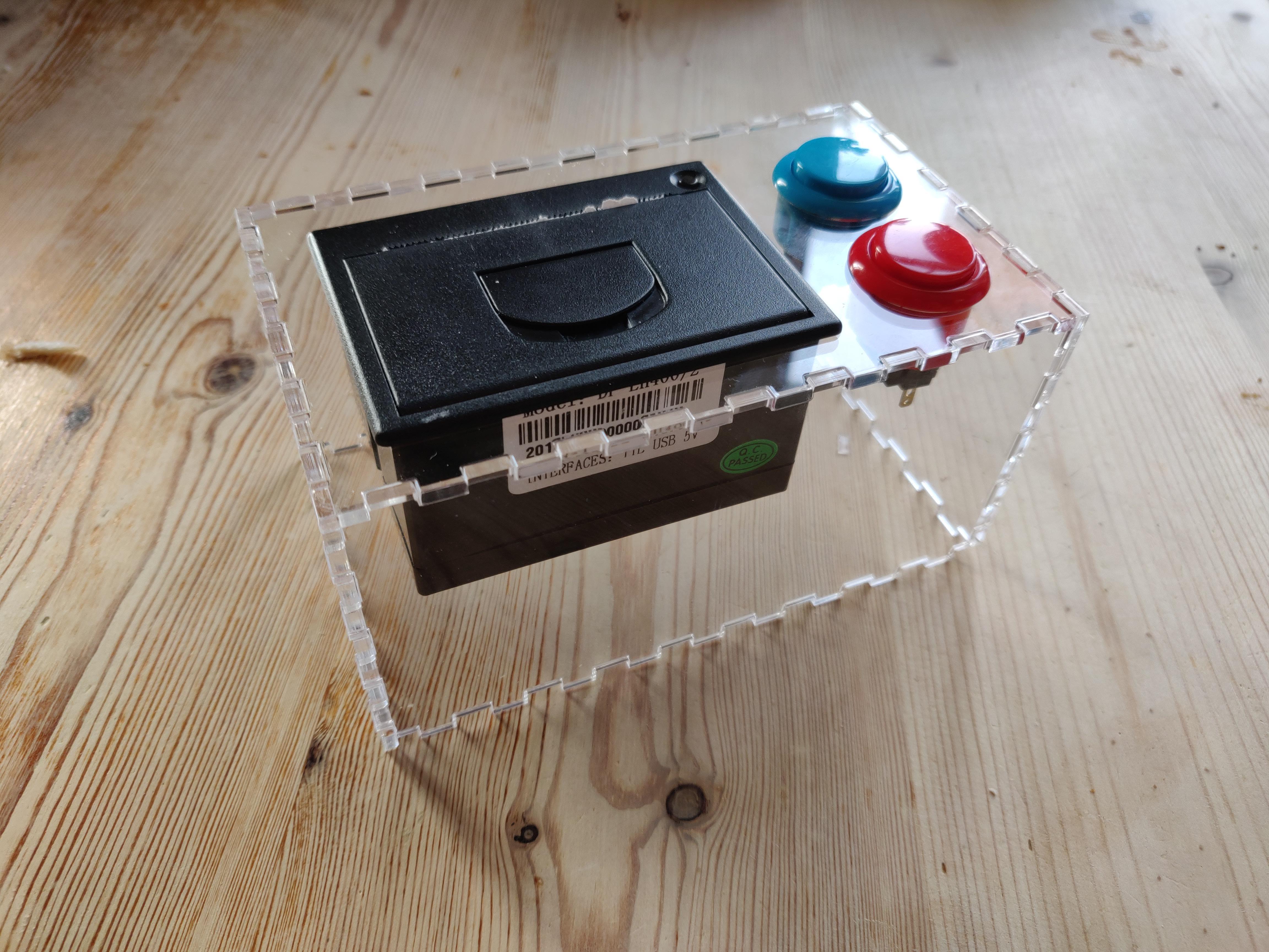 printerboxphoto