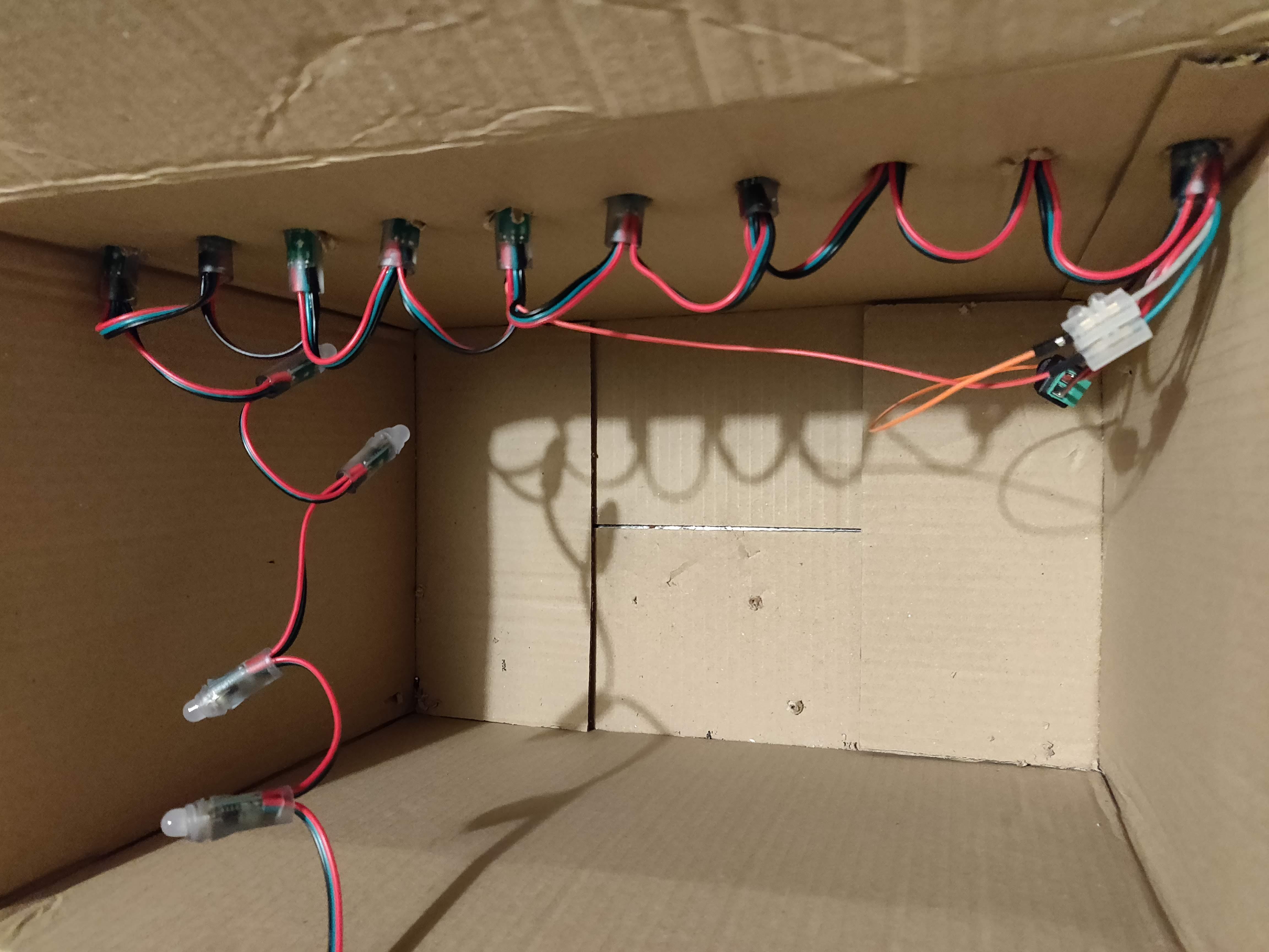 start_wiring